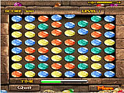 Play The jewel chest Game