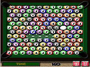 gra 9 Ball Connect