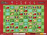 Mix & Christmatch game