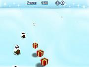 Play Christmas-gifts Game