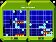 Play War ship Game