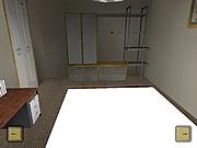 Linsnails Room game