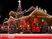 SSSG - Christmas Lights game