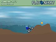 juego Minibike Trials