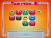 Spiel das Gratis-Spiel  Smile