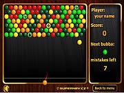 Play Bubba shouta Game
