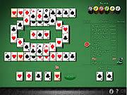 Play Texas mahjong Game