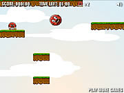 Little Furry Things World game