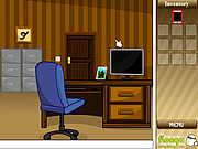 Flophone – Interception game