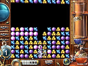 Play Popatronic Game