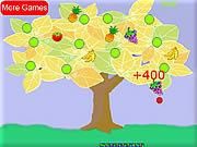 Frutonoid game