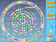 Rotazzi game
