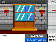 Play Bottomless dungeon 3b Game