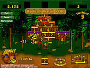 Play Jungle fruit Game