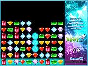 Play Gem chain Game