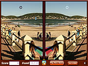 Play Wild mirror 2 Game