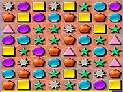 Play Block swap Game