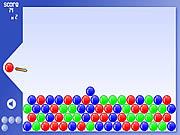 Balloon Cannon game