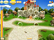 Play Headshire matchup Game