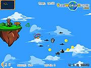 Boomerpop game