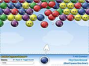 Bubble Poppers Deluxe παιχνίδι