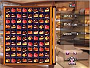 Play Bake shop gamesperk Game