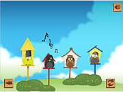 Play Father gang in concert Game