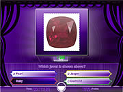 Know Your Quiz Jewels game