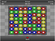 Play Click-o-mania Game