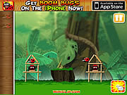 Play Boom bugs Game