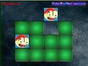 Pair Mania - Toons game