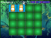 Pair Mania - Japanese game