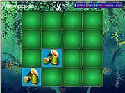 Pair Mania - Japanese 2 game