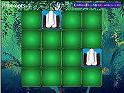 Pair Mania - Japanese 3 game