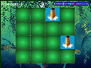 Play Pair mania - japanese 4 Game