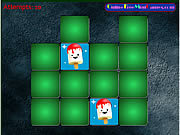 Play Pair mania - lollypop land Game