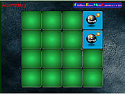 Play Pair mania - bomber guys Game