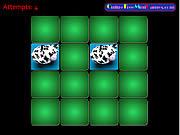 Pair Mania - Cute Creatures game