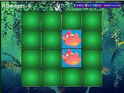 Pair Mania - Cartoon Creatures game