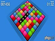 Crosszle 3D game