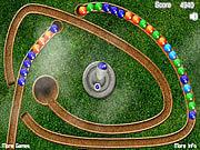 Zen Blaster game