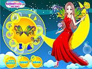 Moon Princess game