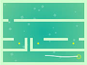 Play Stringy Game