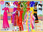 Qin Dynasty game