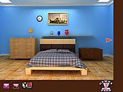 juego Rental Room Escape
