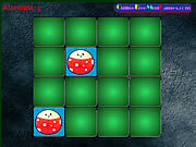 Play Pair mania - cute creatures 2 Game