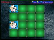 Play Pair mania cute creatures 3 Game
