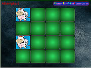 Pair Mania – Cute Creatures 3 game