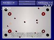 Plunk Pool 2 game