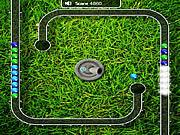 Super Zen Blaster game